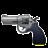 (GUN)