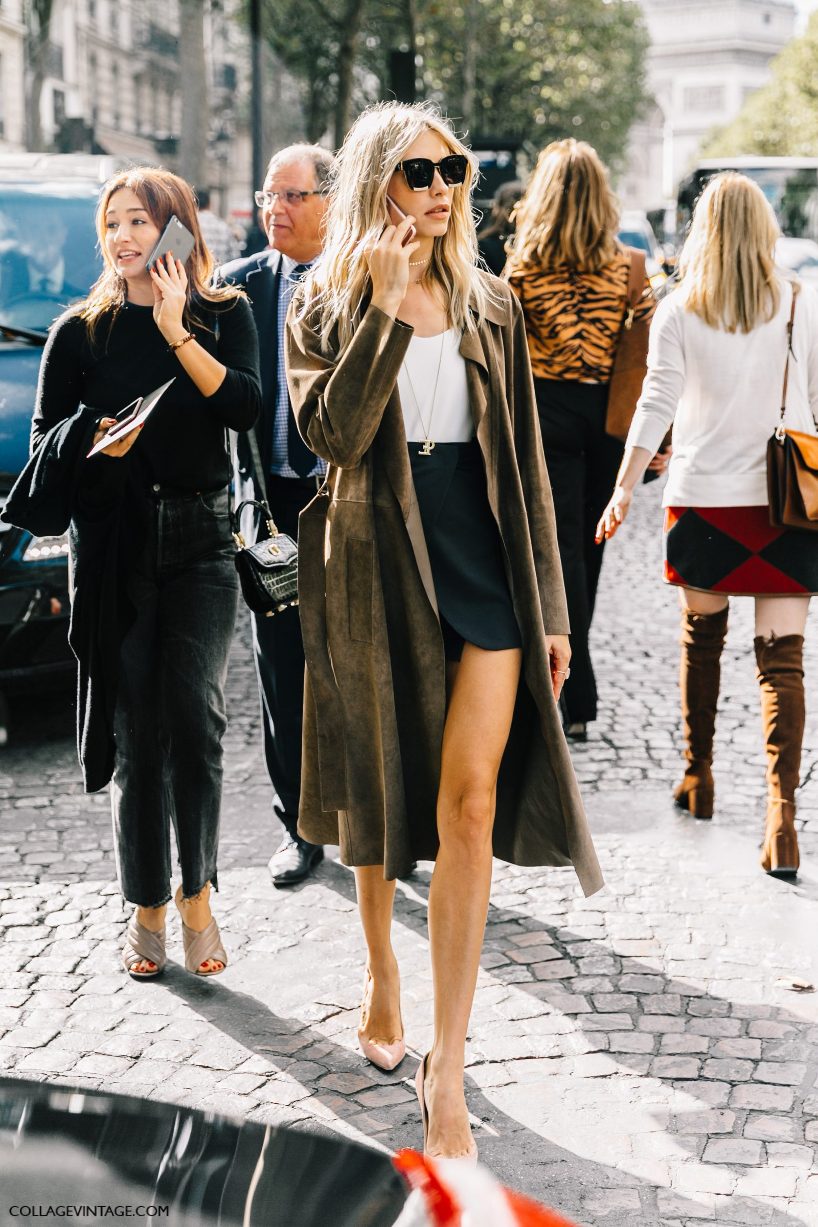 pfw-paris_fashion_week_ss17-street_style-outfits-collage_vintage-chloe-carven-balmain-barbara_bui-184